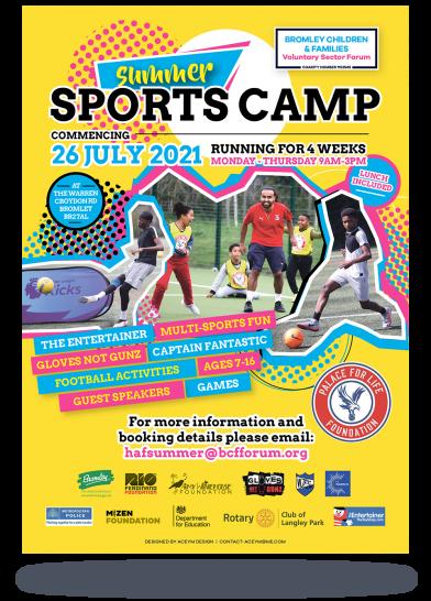 Summer-Sports_Camp